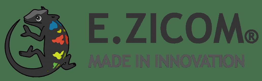 marque e-zicom
