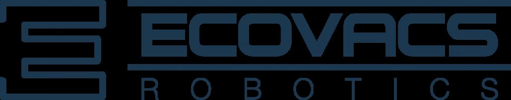 marque ecovacs robotics