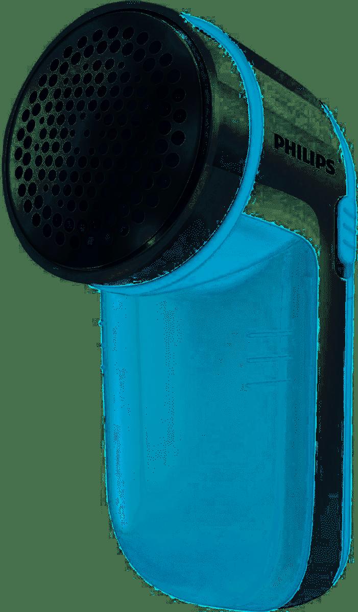 philips gc026/00 rasoir anti-bouloche / anti-peluche