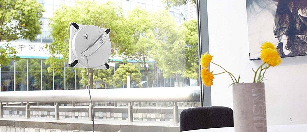 comparateur robot lave vitre