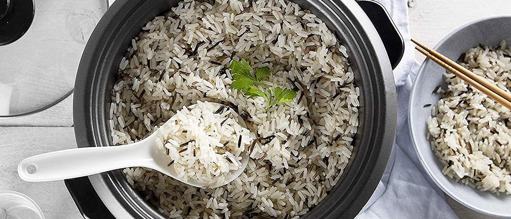cuiseur riz avis consommateur
