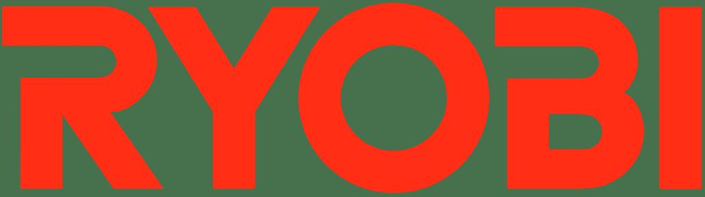 logo ryobi