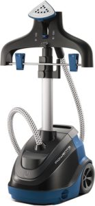 defroisseur Rowenta IS6520D1